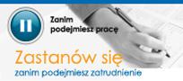 banner123490