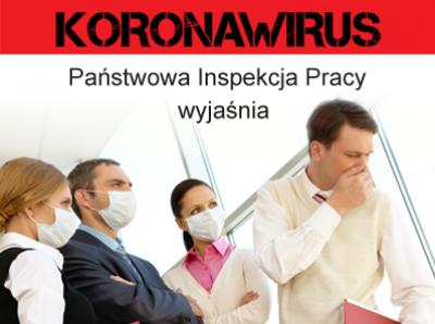 koronawirus.jpg.png